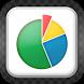 SmartMoney - Budget by SMART Corp