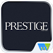 Prestige Hong Kong by Magzter Inc.