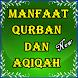Manfaat Qurban dan Aqiqah by Kumpulan Sukses