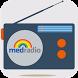 Medradio en Direct