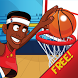 Slam Dunk Basketball by Mokool Apps
