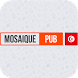 MosaiquePub Tunisie : 1er moteur annonces Tunisie by Ste Mosaiqueweb