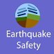 Earthquake Safety by BM IT Solutions