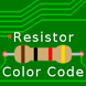 Resistor Color Code by Anilov apps