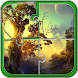 Jungle Jigsaw Puzzle Game by Puzzles and MatchUp Games