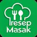 Buku Resep Masakan Indonesia by Nagame Inc