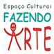 Rádio Fazendo Arte FM by kshost