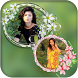 Picture Collage Maker by Tiko Apps