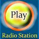 Greek Sports Radio