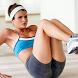 Упражнения для боков by BeautyClubDev