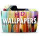 HD Wallpapers Free by MSK developers