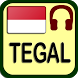Tegal Radio Station by Worldwide Radio Stations