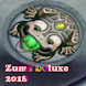 Guide for Zuma Deluxe 2018 by NguyenKhoa107