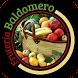 Frutería Baldomero by BLUUMI APPS