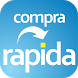 Compra Rápida by FirstIT - Soluções em tecnologia.