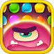 Quark Saga:Princess Rescue by Quantum Epoch