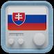Radio Slovakia - Fm Free 2017 by Radio Service