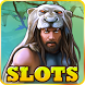 Hercules - Slot Game by App Junkie Studio
