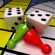 3D Parchis by 3DLogical®