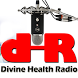 Divine Health Radio by Blessed Zone Ltd