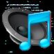 My Playlist Maker PRO by Martin Schinnerl