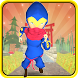 Ninja Run: Subway Surfers Rush by Bingo Studio Ltd