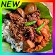 Resep Masakan Jogja Lengkap by NurbaetiApp