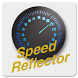Speed Reflector by ElectroWebDevelopment