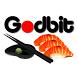 Sushi Godbit by APP2FIRM™