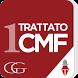 Trattato di Chirurgia Maxillo-Facciale Vol. 1 by Ars Digitalia