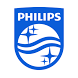 Philips Market Week 2016 by KitApps, Inc.