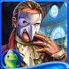Grim Facade: The Artist by Big Fish Games