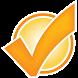 HelpDesk Mobile by bigWebApps Inc.