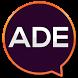 Portal ADE - Arte de Expressar by App2Sales