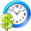 Stopwatch and Timer by bmssoftware