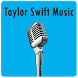 Taylor Swift Music by ClickTam Inc