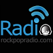 World Radio - Music Player by Rock And Pop Radio
