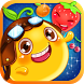 Fruit Link by Dream Inc.