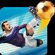 Kicker Clicker - Soccer by Standard Games