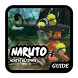 Guide for Naruto Ninja Storm Mobile Fighter by Expert Master of Walkthrough