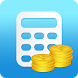 Financial Calculators by Bishinews