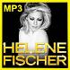 Helene Fischer Alle Lieder by flamboyan14