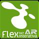 Flex Interativa AR by Flex Interativa