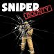 Sniper Bounty by FlyingCat Studio