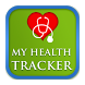 My Health Tracker by Halcyon Consulting LLC