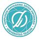 HMSI Telkom University by Scola academic system