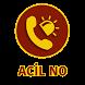 ACİL NO by incepsoft