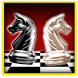 Chess Game by Karyaz