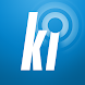 Knauf Insulation Mobile by Knauf Insulation, LLC