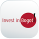 Invest In Bogotá by KUBO S.A.S